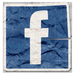 Castaways Facebook