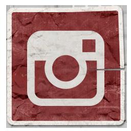 Castaways Instagram