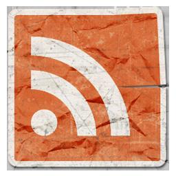 PSSR Blog