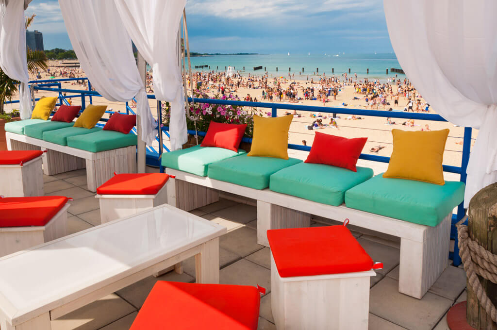 Contact Colleen about reserving your cabana at afrankos@stefanigroup.com.